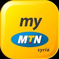تحميل تطبيق mtn tv ، تطبيق ام تي ان تي في الخاص بخطوط mtn سوريا