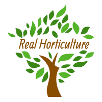 Real Horticulture