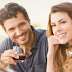 Falta de carinho pode acabar com o relacionamento ? como conquistar o seu cônjuge?