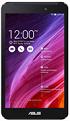 harga tablet Asus Fonepad 7 4GB Dual Sim terbaru