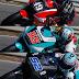 Hasil Test Moto2 & Moto3 Jerez 2016 DAY1