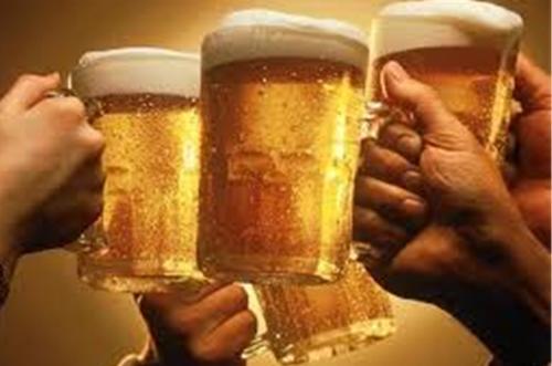 10 Lợi ích của Bia chúng ta nên biết 4
