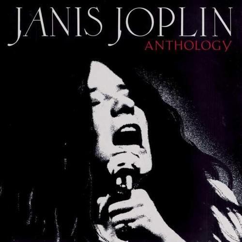 Download Janis Joplin Anthology 1980 Download Janis Joplin Anthology 1980 janis joplin anthology front