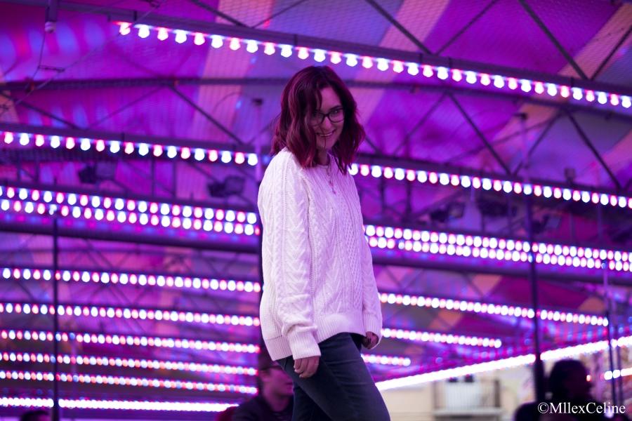 look fete foraine lyon vogue des marrons blog mode beaute lifestyle lyon
