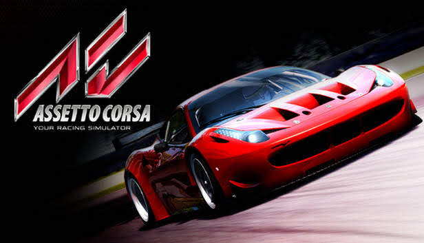 assetto-corsa-ready-to-race