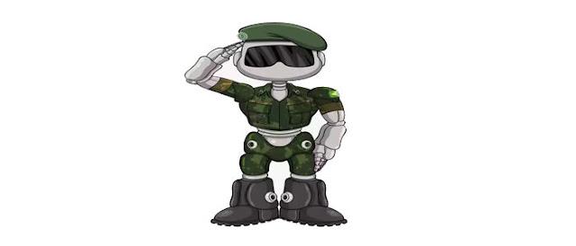 Inteligência artificial do Exército Brasileiro bate recorde em meio à pandemia