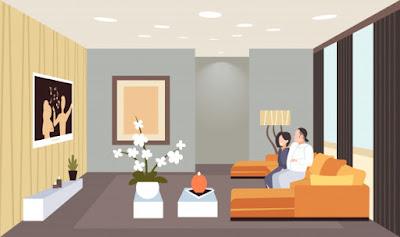 Cara Menghemat Pemakaian Listrik di Rumah