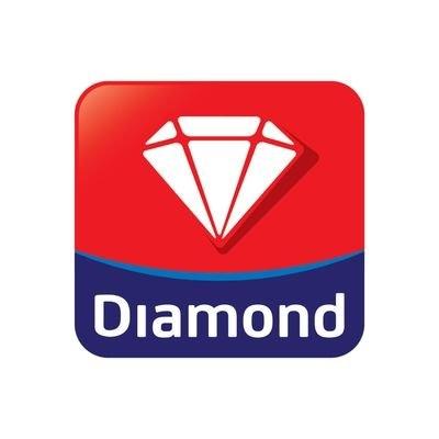 Lowongan Kerja Diamond