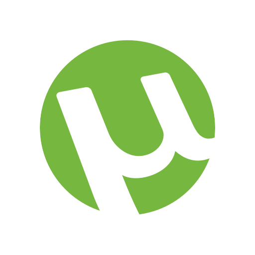 µTorrent Pro APK 6.5.5 latest
