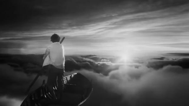 ΑΤΤΙΚΑ ΝΕΑ: πόσοι έρωτες χαμένοι... για το τίποτα... (2 βίντεο)