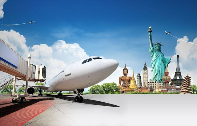 Hal Yang Perlu Diperhatikan Saat Ikut Tour Wisata, No 3 Sering Dilupakan