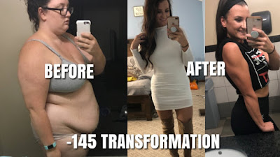 Instant Fat Loss Formula review SCAM OR LEGIT? Instant Fat Loss Formula program, pdf ebook DOWNLOAD HERE
