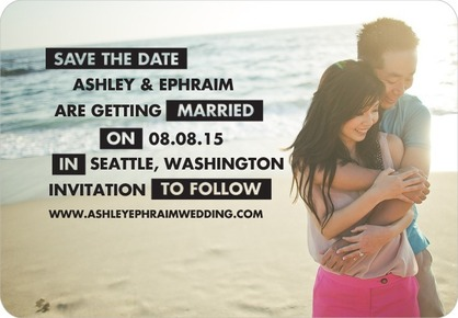 free-save-the-dates