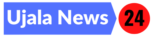 Ujala News 24