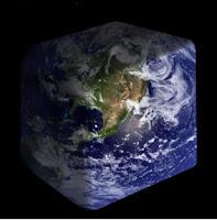 cara-membuat-efek-bumi-dan-bulan