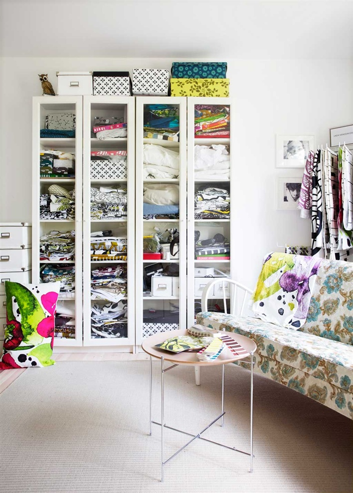 Sewing Room Storage Cabinets Pdf Woodworking