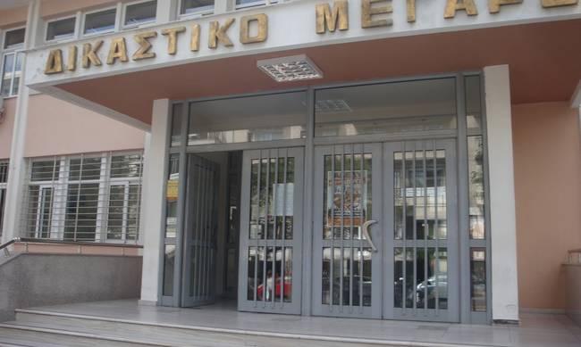 211 φιλόζωοι κατήγγειλαν στον Εισαγγελέα τον Δήμο Ξάνθης