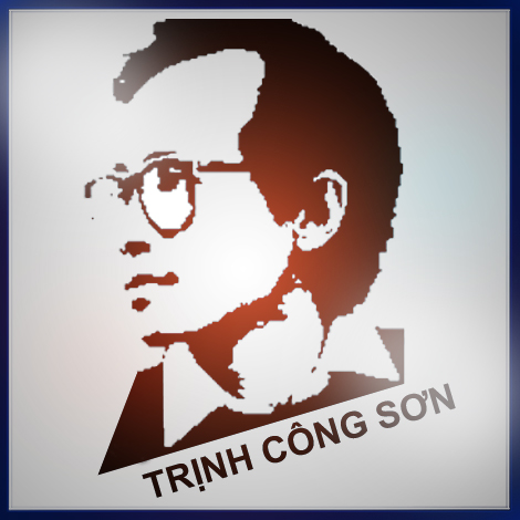 co-mot-dog-song-da-qua-doi-trinh-cong-son