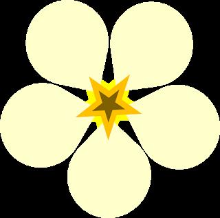 Flowers clipart 59c