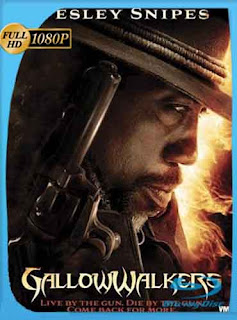 Gallowwalkers 2012 HD [1080p] Latino [GoogleDrive] DizonHD
