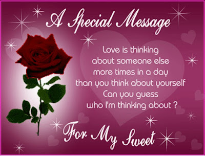 Romantic-valentines-day-card-messages-for-your-wife-with-images-7