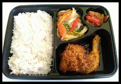 nasi box bento jogja, nasi kotak bento jogja, nasi box bento yogyakarta, nasi kotak bento yogyakarta