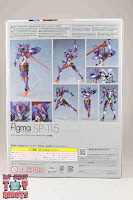 Figma Gridknight Box 03