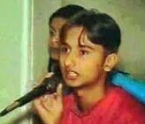 This boy can sell his empty CDs at a million dollar! Yes, most famous Indian rapper Yo YO Honey Singh!