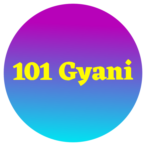 101 Gyani » Motivational Quotes and Story, Facts, Riddles, Puzzles and Interesting GK...