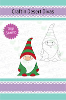 craftindesertdivas.com/winter-gnomeo-digital-stamp/?aff=34