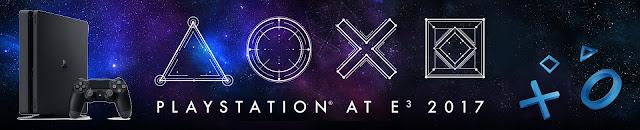 PlayStation-na-E3-2017