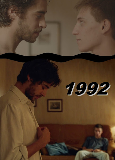 1992, film