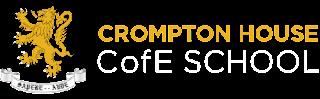 Crompton House School
