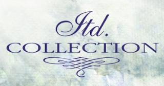 Skarbonka - inspiracja dla ITD Collection
