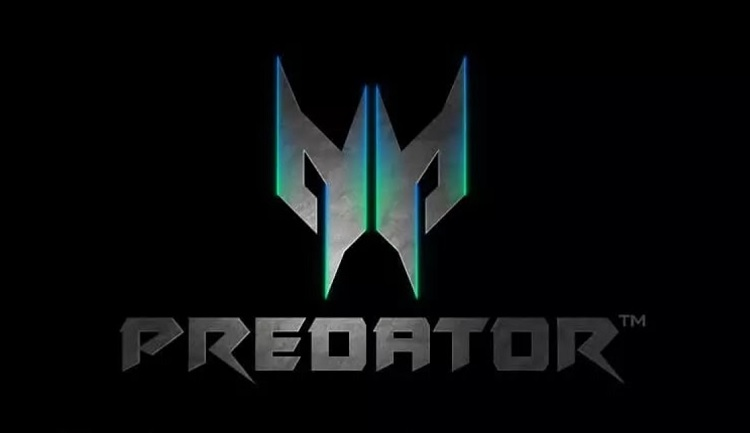 Predator Gears Up for ESGS 2019