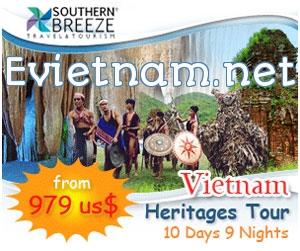 www.evietnam.net