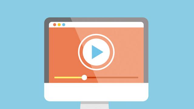 Cara Membuat Video Menggunakan PowerPoint