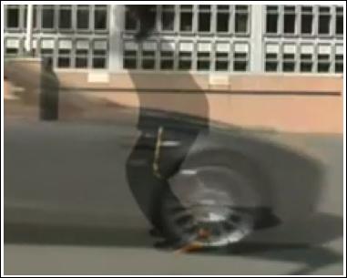 Physics 111 Fundamental Physics I Can Kobe Bryant Jump Over A Moving Car