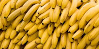 https://www.induspress.com/2021/02/Banana-Benefits-in-Urdu.html