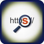 Блог на HTTPS