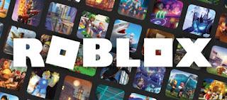 Beastbucks.com To Get Free Robux On Roblox, Really ?