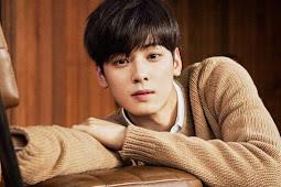 Rekomendasi Drama Korea Eunwoo Terbaru