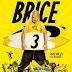 [CONCOURS] : Gagnez vos places pour aller voir Brice 3 !