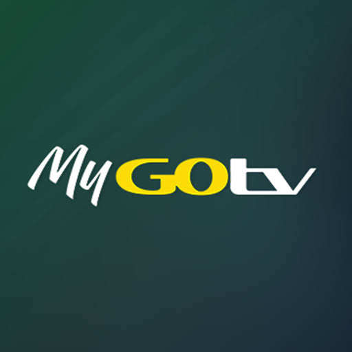 How to Subscribe GOtv with Android Phone