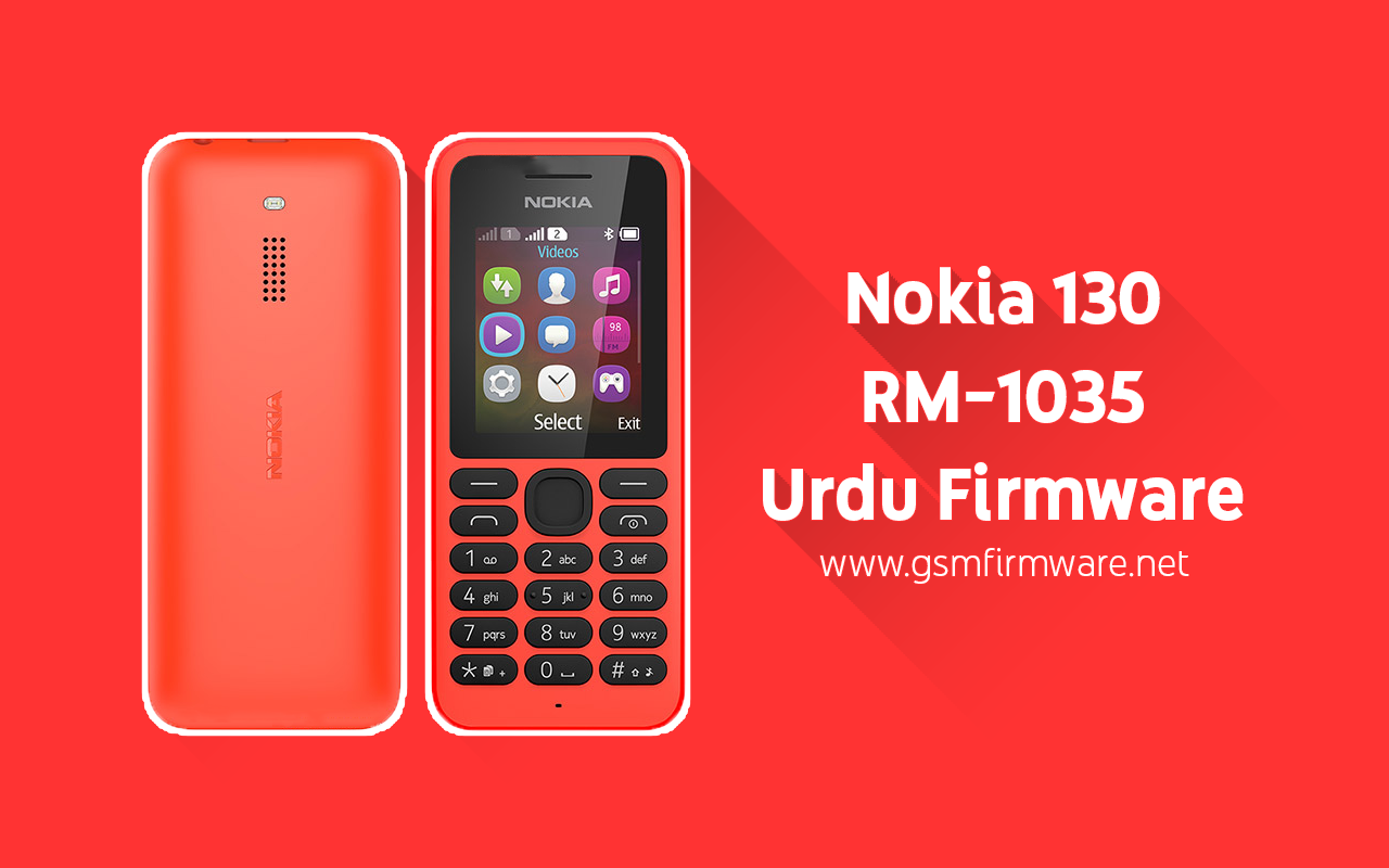 https://www.gsmfirmware.net/2017/04/Nokia130-RM-1035.html
