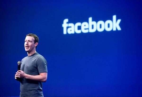 الفيس بوك تعثر على 9 صفحات و 6 حسابات بنغلاديشية تتلاعب بالأنتخابات