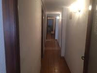 piso en venta av espronceda castellon pasillo