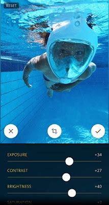 editor-de-fotos-para-iphone-gratis -Navegación-de-páginas