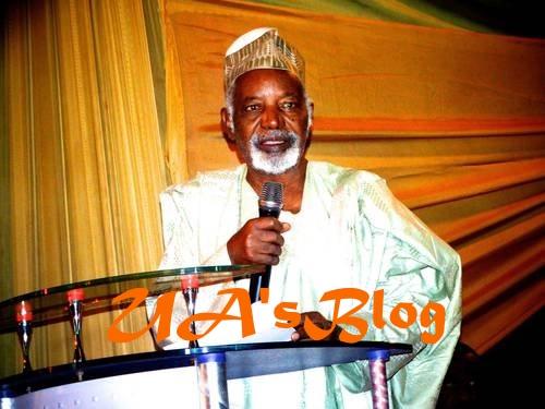 RUGA: Ohanaeze, IPOB, Afenifere, Others Are Separatist Groups – Balarabe Musa