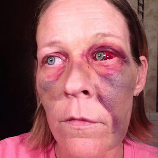 Angela Brower, 37,